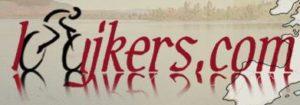BAJKERS.COM